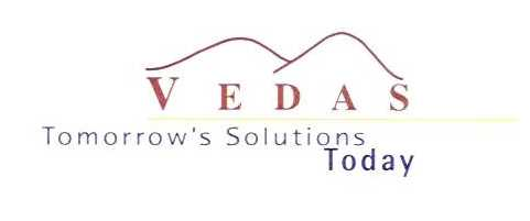 Vedas - Enterprise Custom Application